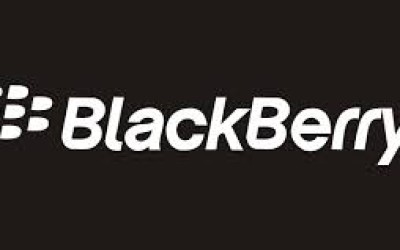 Blackberry Patent Infringement