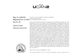 our-issued-trademark-registrations01