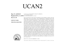 our-issued-trademark-registrations02