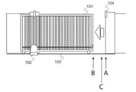 Patent-US-10184287-B2