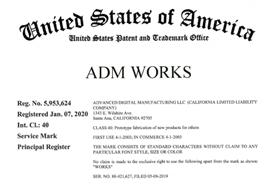 ADM-WORKS
