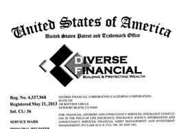 DIVERSE_FINANCIAL
