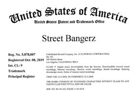 STREET_BANGERZ