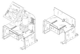 PATENT-US-D-729-733-B2