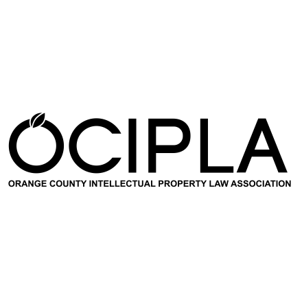 OCIPLA_logo_440-1