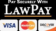 client payment