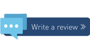 Submit Your Review of Jafari Law Group