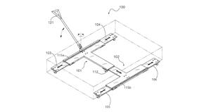 Patent: US10543862